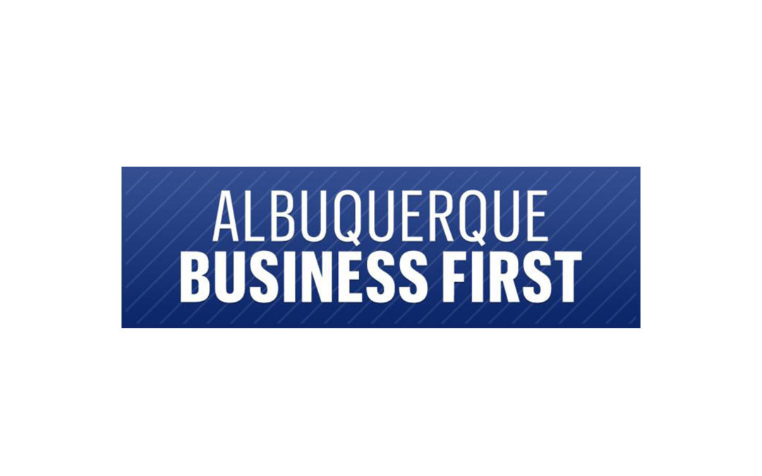Exclusive: ABQ native recounts how his roots helped his companies succeed, but why they're not based here