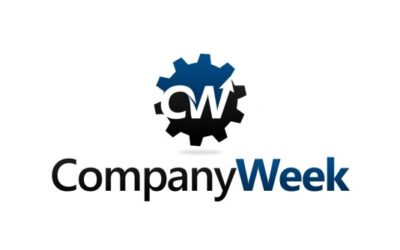 CompanyWeek: How Colorado manufacturers are managing pandemic-related disruptions